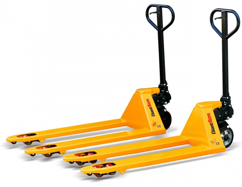 Hand-Pallet-Truck-MB-A20-MB-A25-MB-A30-